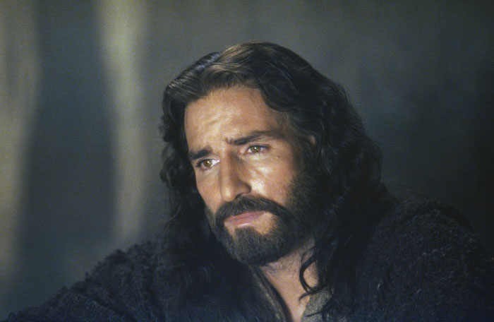 jesus-troubled-look.jpg