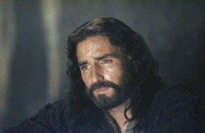 jesus-troubled-look.jpg