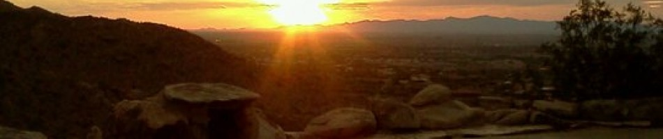 cropped-sunset-on-south-mountain2.jpg